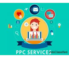 30% Discount on Pay Per Click(PPC) Management - Viha Digital Commerce