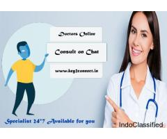 online Doctor Consultation | Best Doctor Near Me @01143586776