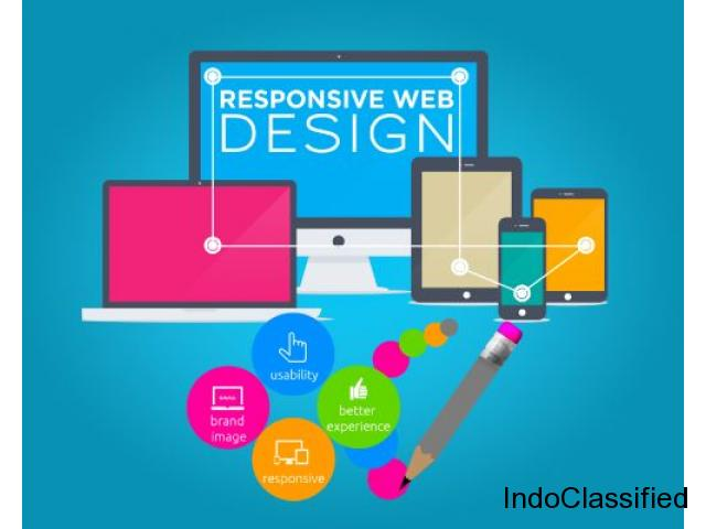 Web Designing Course in Surat | Training Institute | DigitalTrainingSurat