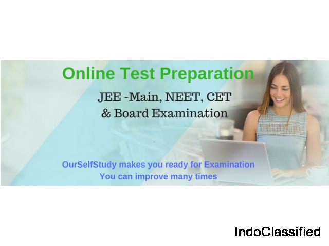 Neet Mock Test & Online Neet Mock Test