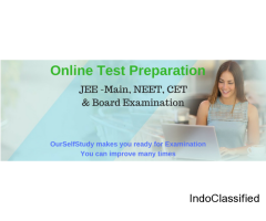Neet Mock Test & Online Neet Mock Test