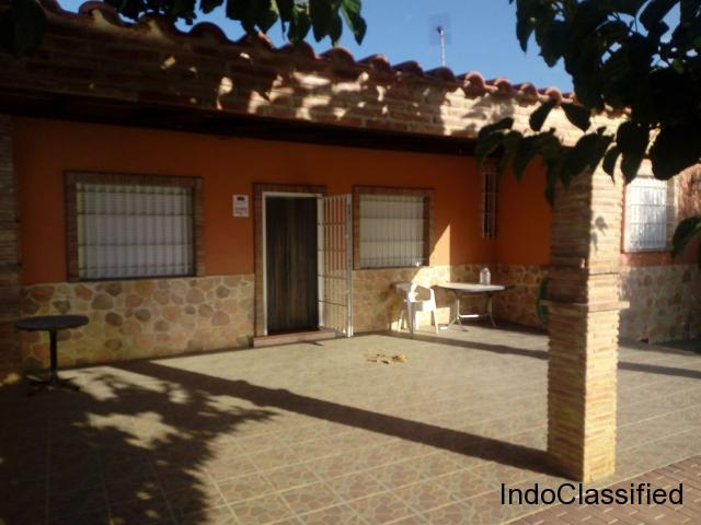 HOUSES AND CHALET FOR SALE IN SPAIN ALICANTE ORIHUELA