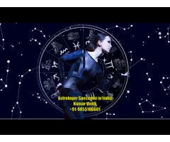 Astrologer Specialist in India