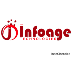 Website Development Company in Chandigarh | The infoage
