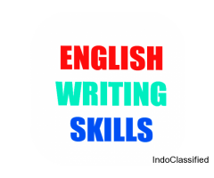Improve Writing SKills Online