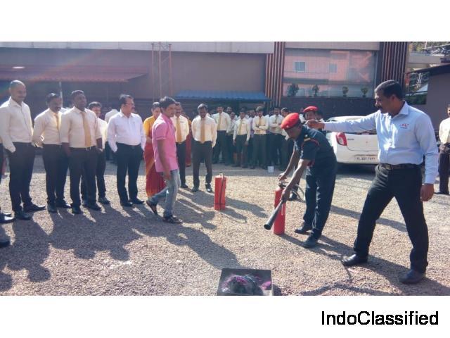 Best Security Service Agency in Kochi