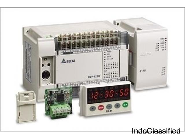 PLC Automation Companies in Chennai | PLC Suppliers in Chennai | VPC
