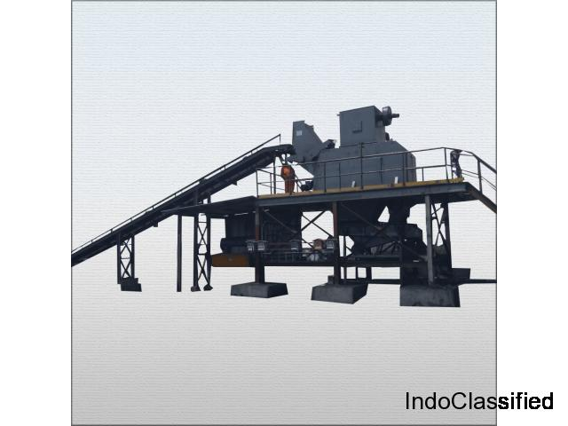 bag slitting machine manufacturers
