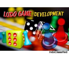 Looking For The Ludo Game Source Code in Android For App Development