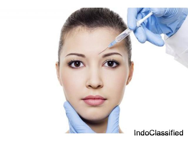 Nose surgery, Nose plastic surgery in delhi