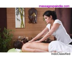 FEMALE TO MALE BODY MASSAGE IN VADODARA 7229044955