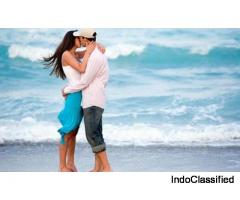 Andaman honeymoon package | Andaman honeymoon Tour Packages