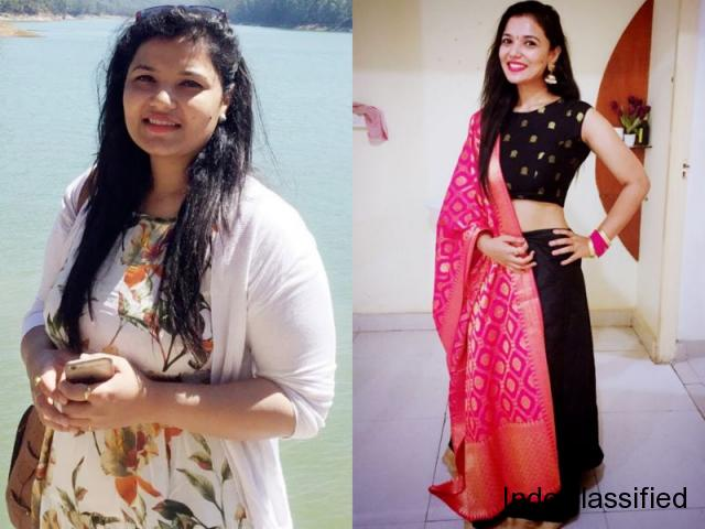 How to Lose My Weight Without Diet In tamil | How to Lose My Weight without Exercise