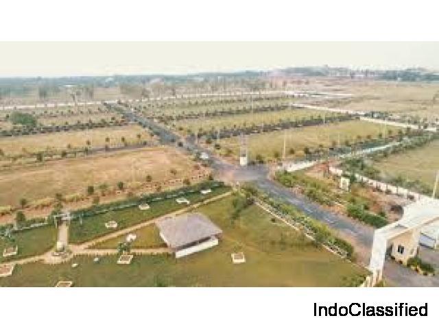 Housing Plots for Sale at Siruganur near Chennai Highway