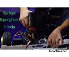 Hoverboard Repair Centre in Delhi