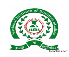 National Institute of Business Studies (NIBS)