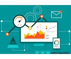Magento Speed Optimization - Viha Digital Commerce