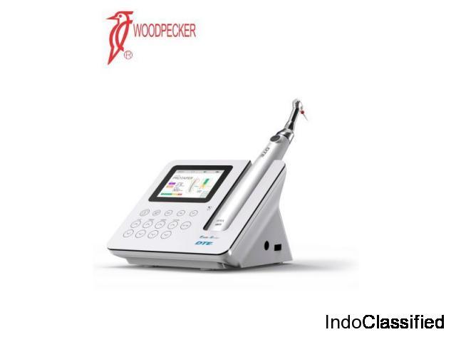 Woodpecker Endo Radar Wireless