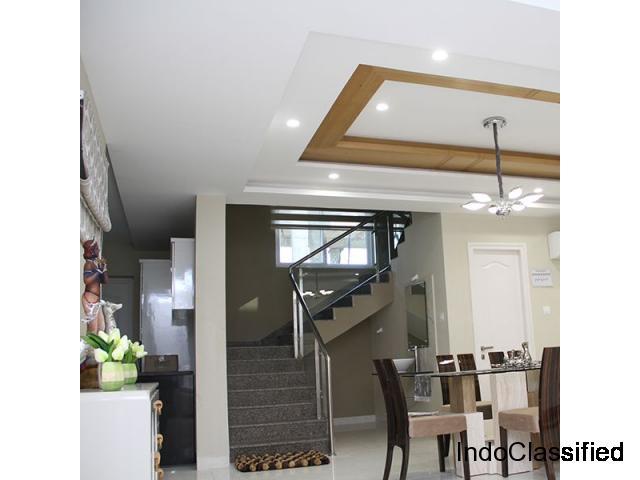 Best Real Estate Company in Hyderabad |Vedatraye Builders