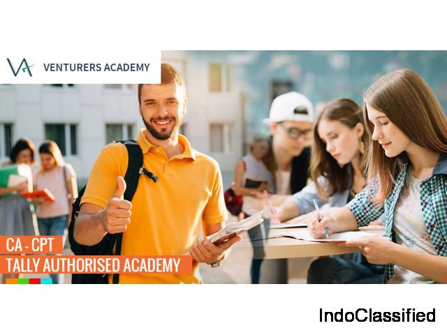 Tally Coaching class in Hosur