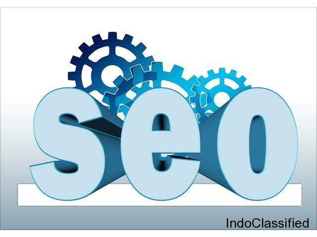 SEO Company in Coimbatore |SEO Services Coimbatore-beeinfotech