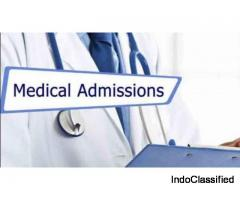 ADMISSION IN MD GENERAL MEDICINE CALL DR.CHHABRA@9770143143
