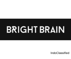 Bright Brain Marketing Technologies LLP