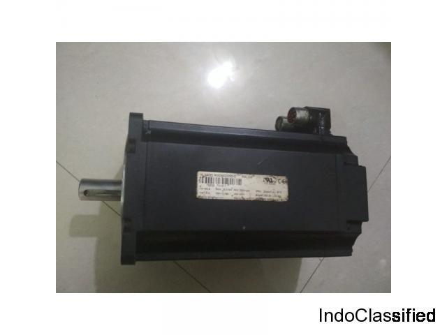 8LSA55.R0030D300-0 B&R Automation