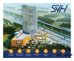 New Commercial Project in Gurgaon