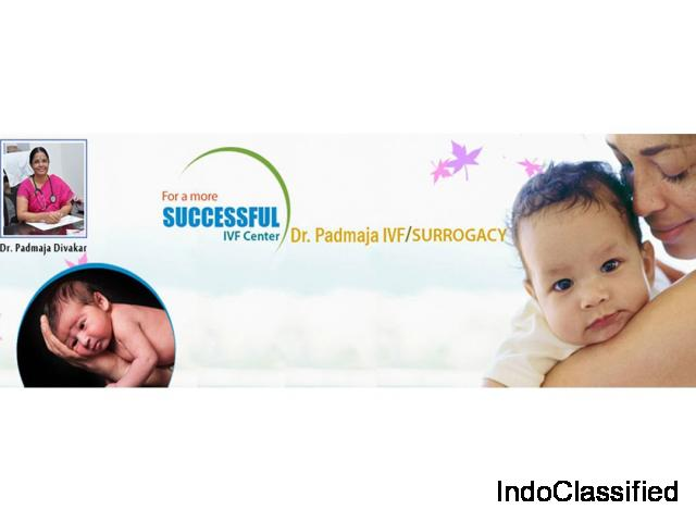Surrogate Mother Cost | Surrogacy Centres In Nagpur | Surrogacy Centres In Bellari