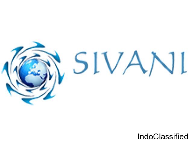 Sivani Developers the top construction company with best builders