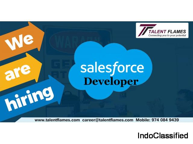 Best software training company with placement in Hyderabad