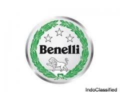 Benelli India | Benelli Bike Showrooms | Benelli Dealers India