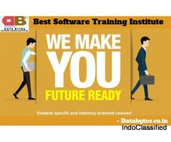 Placement and Software Training Courses in Bangalore | Marathahalli