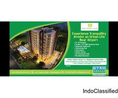Best Properties in North Kolkata: Star Abasan