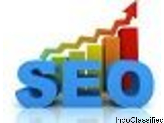 Sco services in ahemdabad
