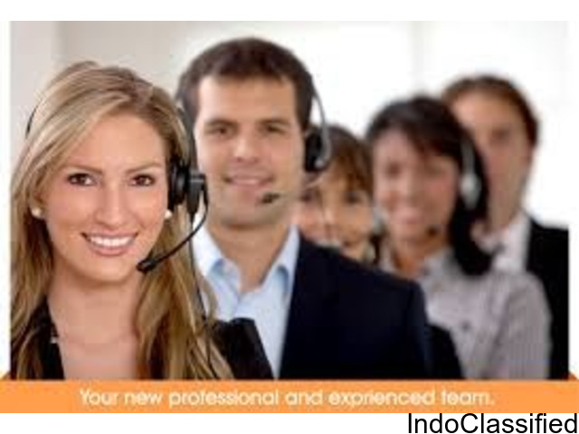 Outbound Call center services in ahmedabad