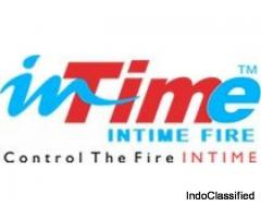 Clean Agent Fire Suppression System Manufacturer India Mumbai Pune