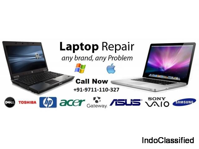 Pc Repair Expert Near Me In Indirapuram, Ghaziabad | Computer Dr.