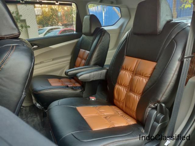 Buy Car Seat Covers in Delhi