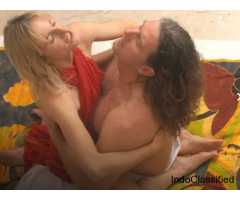 Meditation Tantra Yoga Weekend Workshop in Dharamshala