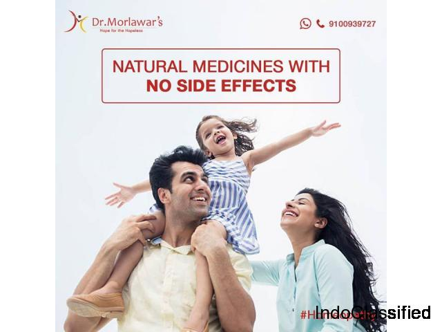 Best Homeopathy Clinics In Hyderabad   Advancements In Homeopathy