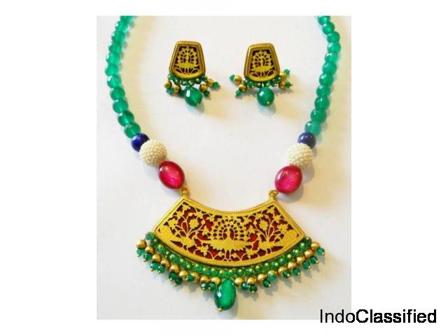 Exclusive Geographical Indication GI Tag Products From India
