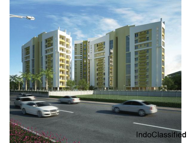 Real Estate in Bhubaneswar