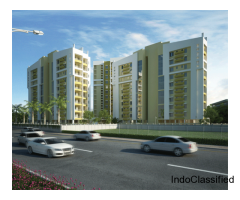 Real Estate in Bhubaneswar