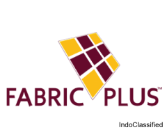Corporate Gifts For Clients, Employees, Business Gifts and Gift Suppliers- Fabric Plus