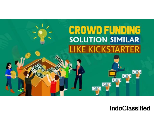 Best Things to Know About Crowdfunding Solution Similar Like Kickstarter