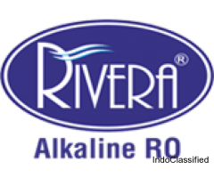 ro water purifier  | Buy ro Water Purifier  | ro water purifier gujarat – Rivera ro