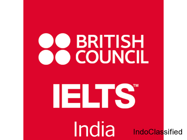 BUY Registered IELTS/pte without exams in australia,india,canada(Whatsapp:+1(614)4900228)