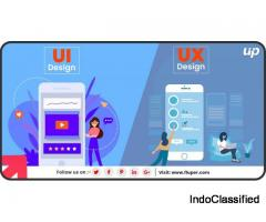 Some Real Concept about UI and UX